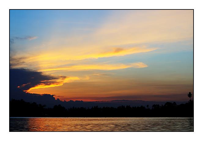 http://cp5700.free.fr/D300/malaisie_2008/DSC_0568-r.jpg