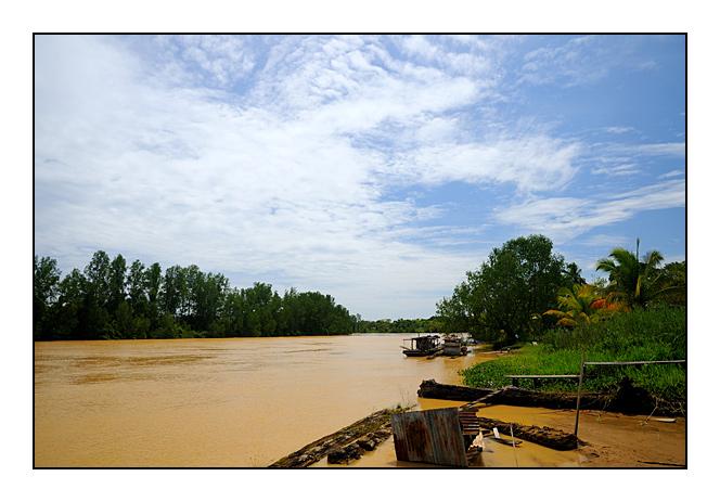http://cp5700.free.fr/D300/malaisie_2008/DSC_0670-r.jpg