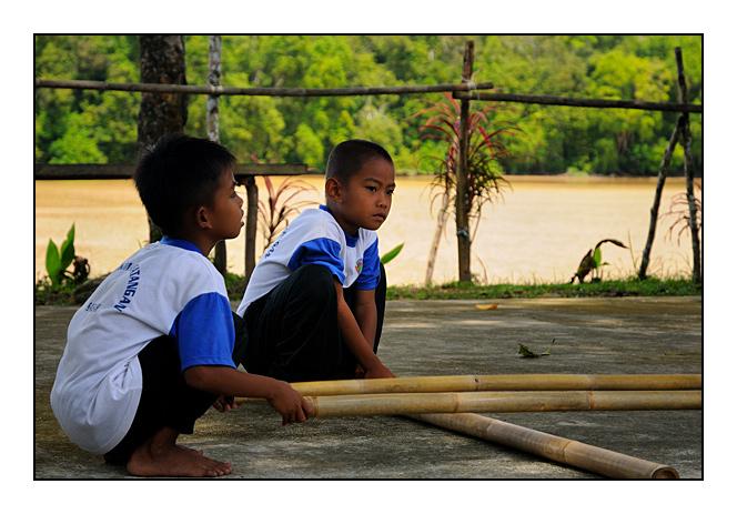 http://cp5700.free.fr/D300/malaisie_2008/DSC_0673-r.jpg