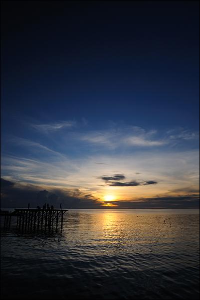http://cp5700.free.fr/D300/malaisie_2008/DSC_1411.jpg